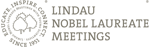 <p>Congratulations to Michal Nathan for being selected to attend the 68th Lindau Nobel Laureate Meeting.</p><p><br/></p>